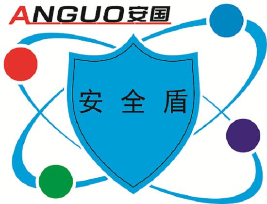 重庆安国电子安全直