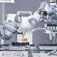 计量监测仪的集成电路发展方向:工业自动化