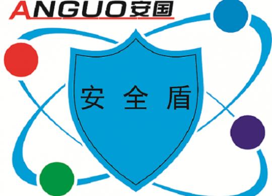 重庆安国电子新年工作计划